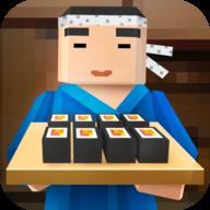 炒菜模拟器游戏
