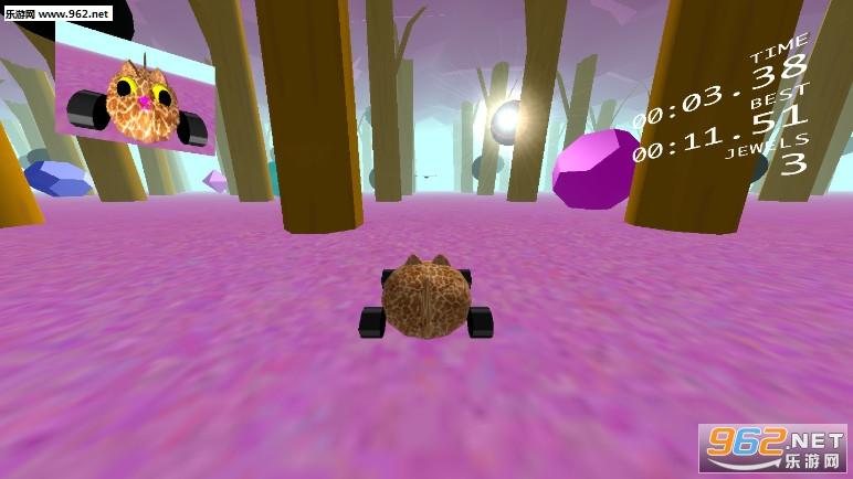 Eagle Ride游戏v1.0_截图3