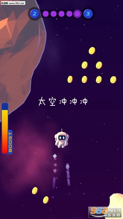 太空�_�_�_游��