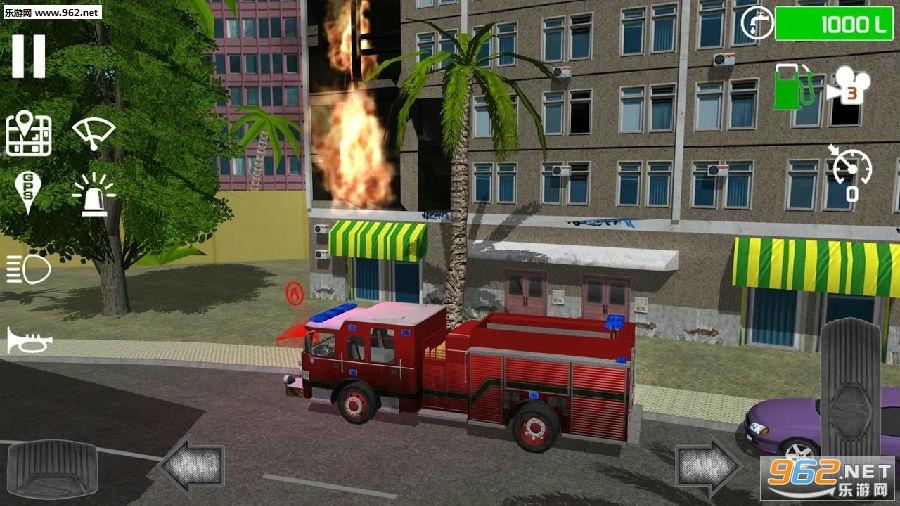 消防�模�M器最新版