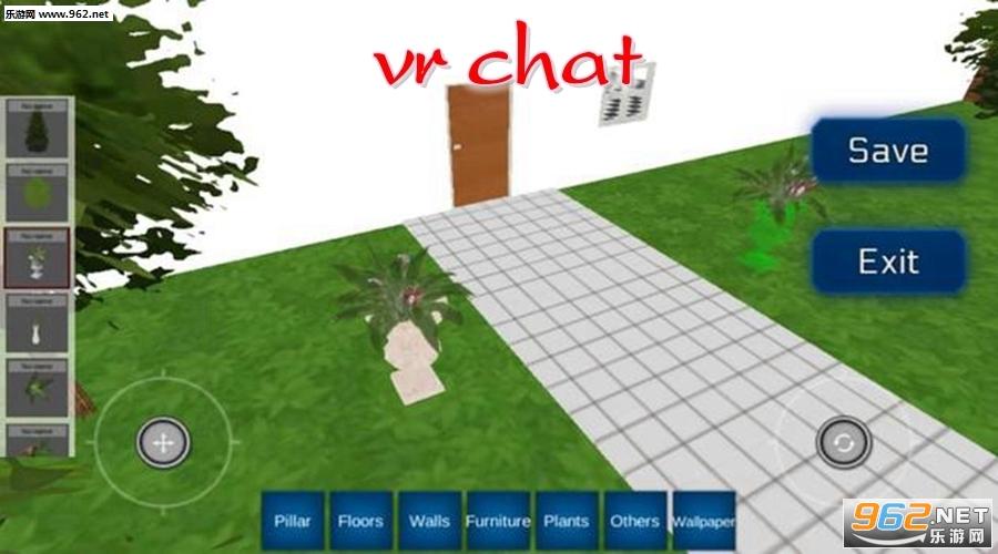 vr chat在哪下载 vrchat手机版最新下载