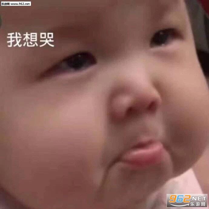 熊猫头茄子表情包