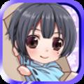 少年盒子安卓完整版v1.1