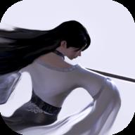 弈剑联机单机版v3.1