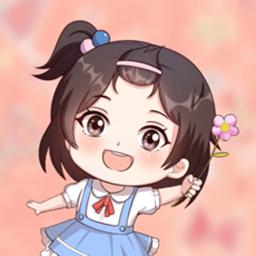 男神萌宝一锅端官方版v1.0