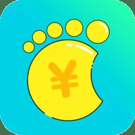 步步挣app