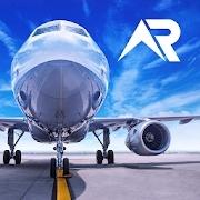 RFS模拟飞行最新版