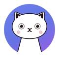 猫咪街区ios版