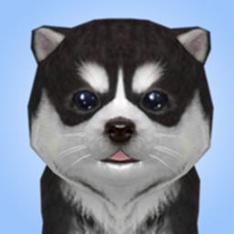 狗模拟器官方版v4.2.1
