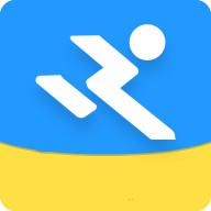 今日计步app
