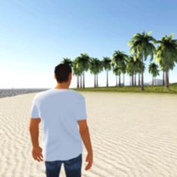 生存岛模拟器安卓版