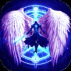 幻之奇迹官方最新版v1.3