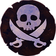海盗模拟器游戏手机版v1.0