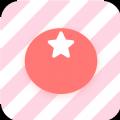 番茄任务app