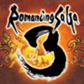 Romancing SaGa 3中文手�C版v1.0