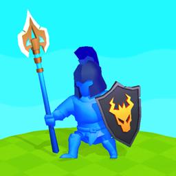 火灾冲突游戏安卓版