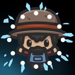 闹鬼农场安卓版v1.0.0.0