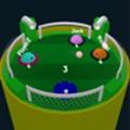 迷你足球官方版v1.0