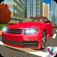 豪车终极驾驶模拟器安卓版 v2.1