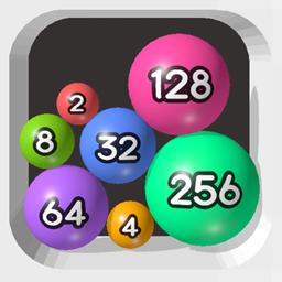 2048 Balls 3D安卓版