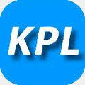 kpl头像生成器app