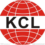 KCL矿池链app