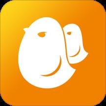 云养鸡app
