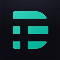 东方交易所app
