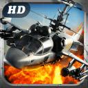 直升机空战模拟专业版