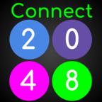 联结2048安卓版v1.0.4