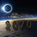 2070官方完整版v1.0