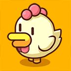 闲置蛋大亨安卓游戏v1.1.4