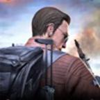 CS僵尸特种兵官方版v1.0.1