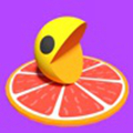 Pac.io 3D官方版