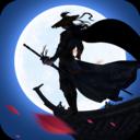 一剑江湖之王者之剑游戏v1.5.5