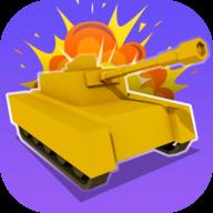 我坦克玩的贼6安卓版 v1.1.1