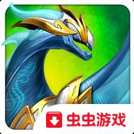 苍穹霸主安卓中文完整版