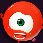 游戏收藏家安卓版 v1.1