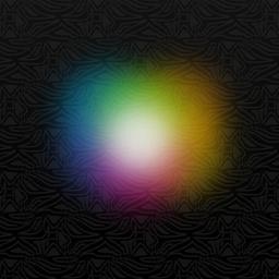 探光空间中文版v1.0.0