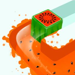 水果滚轮迷宫安卓版 v1.5