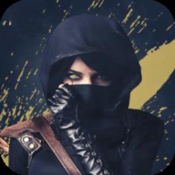 小偷抢劫模拟器中文版v1.4