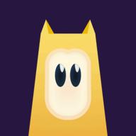 乌比的维度空间游戏完整版 v1.0.1