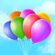 Balloons Up官方版
