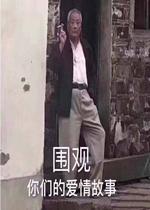 皮卡丘�坌谋砬榘�