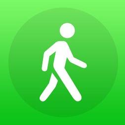 路友圈app