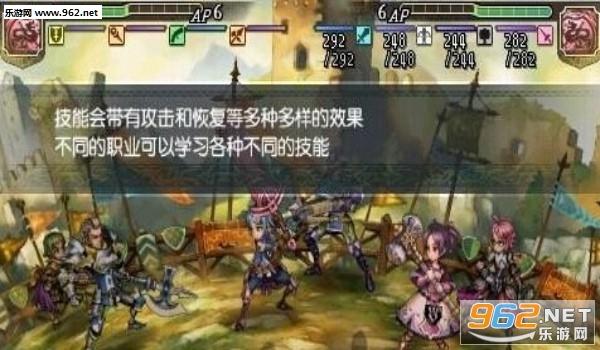 圣�T士物�Z中文版v100.1_截�D0