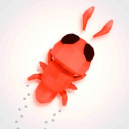 敲打蚂蚁安卓版 v1.1