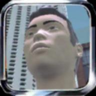 过马路模拟器手机版安卓版 v1.2