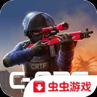 反恐突袭最新中文破解版v1.11.0.f930