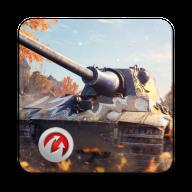 坦克世界闪电战2019最新版